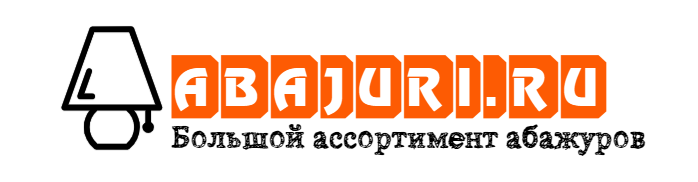 logoza.ru_